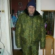 Денис Алексеевич из Пудожа желает познакомиться с тобой