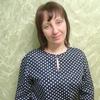 ольга, 42, г.Урюпинск