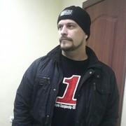 Алексей 43 Омск