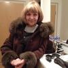 irina, 61, г.Кёльн