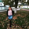 Ася, 19, г.Новгород Северский