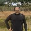 satnam, 44, г.Дели