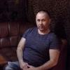 Rafael, 50, г.Самара