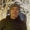 Василий, 42, г.Калуга