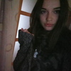Анна, 21, г.Харьков