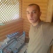 Mukola 28 лет (Телец) Берегомет