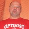 Алексей, 50, г.Кондрово
