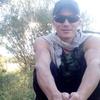 Алберт, 35, г.Чита