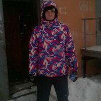 Владислав, 25 лет, Лев, Хабаровск