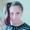 Ира, 21, г.Березино