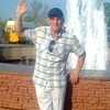александр, 58, г.Калинковичи