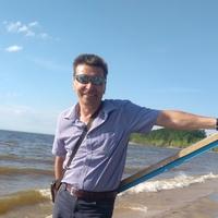 Анатолий, 47 лет, Водолей, Самара