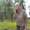 Лора, 53, г.Челябинск