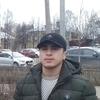 сорбон, 18, г.Ивантеевка
