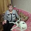 Галина, 61, г.Иркутск