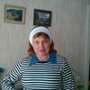 алла, 54, г.Воронеж