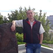 Александр 39 Томск