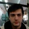 серега, 26, г.Сочи