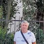 Валерий 56 Черкассы