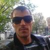 денис, 34, г.Корма