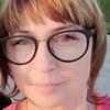 Оксана, 43, г.Саранск