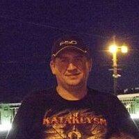 сергей, 32 года, Рыбы, Краснодар