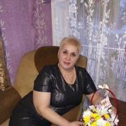 Люба Ниязова 50 Боровичи