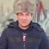 Гафур, 58, г.Ангарск