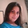 Анастасия, 31, г.Новосибирск