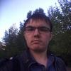 Сергей, 28, г.Октябрьский (Башкирия)