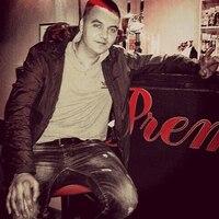 Руслан, 35 лет, Лев, Санкт-Петербург