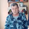 Евгений, 50, г.Томск
