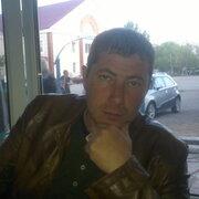 ИВАН 35 лет (Весы) Есиль