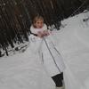 Жанна, 37, г.Зима