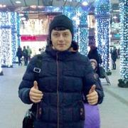 Магамед 26 Волгоград