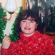 Елена 47 лет (Овен) хочет познакомиться в Юже