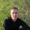 Александр Тимирянов, 35, г.Набережные Челны