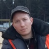 Евгений, 34, г.Ухта