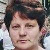 Зинаида Собчак, 65, г.Днепр