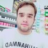 Руслан, 23, г.Железногорск-Илимский