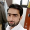 Rehan Akbar, 26, Karachi