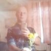 Сергей, 34, г.Чернигов