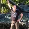 Павел, 50, г.Чехов