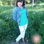 Татьяна 39 Кричев