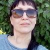 Ирина, 44, г.Светлый Яр