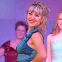 Екатерина, 33 года, Лев, Москва