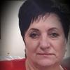 Denisova Natalіya, 57, Zdolbunov