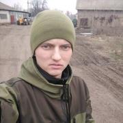 Игорь 25 Острогожск