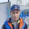 Вага, 42, г.Киев