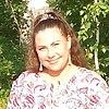 Марина, 40, г.Сухой Лог
